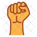 S Sign Icon