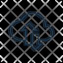 Saas Icon