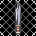 Sabre Icon
