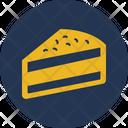 Sacher Icon
