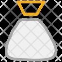 Sack Icon
