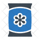 Sack Bag Icon