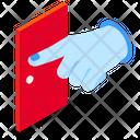 Sacking Icon