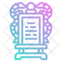 Sacred Icon