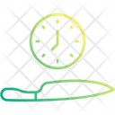 Secrifice Icon