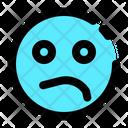 Emoji Emot Emoticon Icon