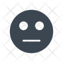 Smiley Sad Emoji Icon