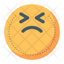 Sad Sad Face Sads Icon