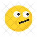 Sad Angry Unhappy Icon