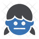 Sad Bad Review Unsatisfied Icon