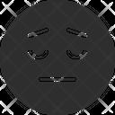 Sad Px Icon