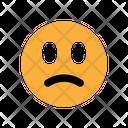 Emoji Face Emoticon Icon