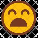 Sad Upset Omg Icon