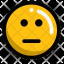 Sad Crying Upset Icon