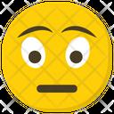 Sad Emoji Emoticon Smiley Icon