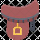 Saddle Bandit Bandits Icon