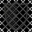 Safe Antivirus Autopilot Icon