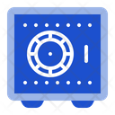 Safe Secure Safety Icon