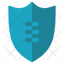 Safe Antivirus Autopilot Icon