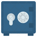 Deposit Box Boxes Icon