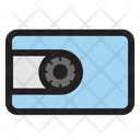 Safe Box Locker Safe Icon