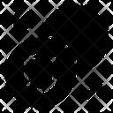 Safe Exchange Icon