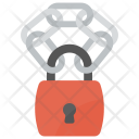 Safe Links Threat Icon