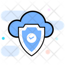 Safe Network Icon