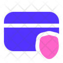 Finance Payment Safe Payment Icon