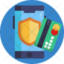 Safe Payment Online Payment Mastercard Icon