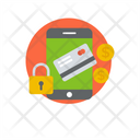Safe Payment Icon