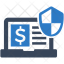Safe Payment Secure Icon