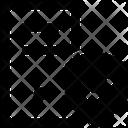 Safe Pc Icon