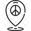 Safe Place Icon