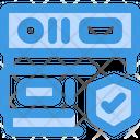 Safe Server Icon