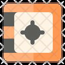 Safebox Icon
