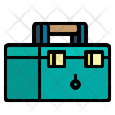 Safebox Icon