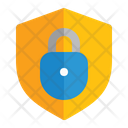 Safety Safe Security Icon