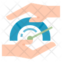 Safety Protect Security Icon