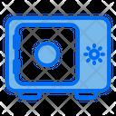 Safety Box Icon