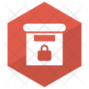 Safety Boxx Icon