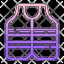 Gvest Icon