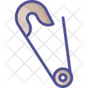 Coucou Pin Pin Variant Icon