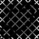 Safety Pin Coucou Icon