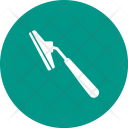 Safety razor Icon
