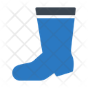 Safety Shoes Icon