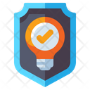 Safety Tips Safety Idea Health Safety Icon