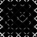 Safty Icon