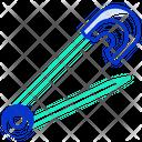 Asafty Pin Icon