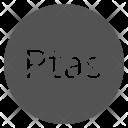 Sahrawi Icon